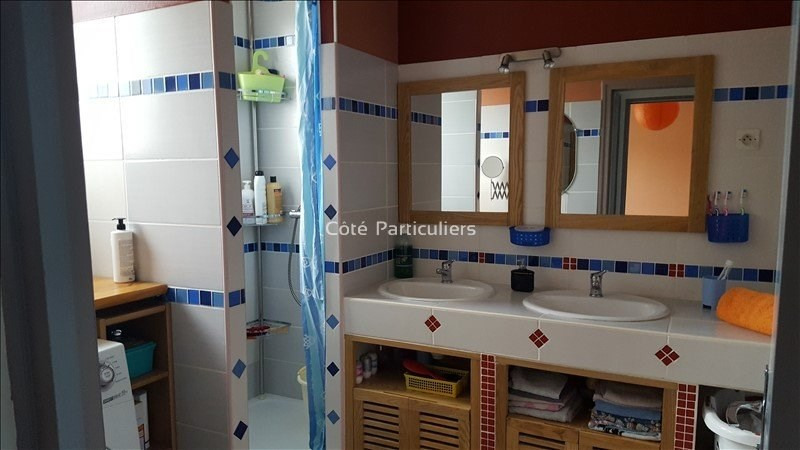 Vente maison / villa Vendome 136 370€ - Photo 4