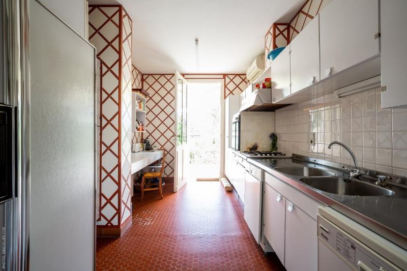Deluxe sale house / villa Bordeaux 1150000€ - Picture 2