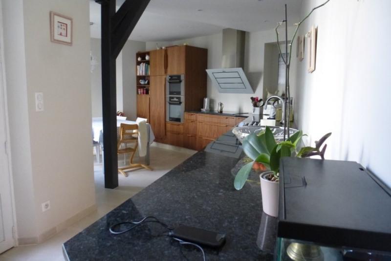 Vente de prestige maison / villa Angouleme 595000€ - Photo 15