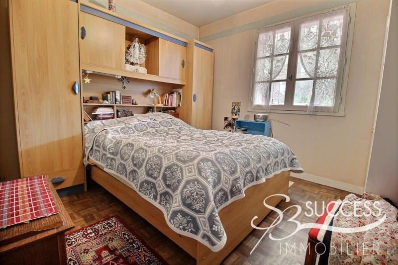 Sale house / villa Plumeliau 117250€ - Picture 6