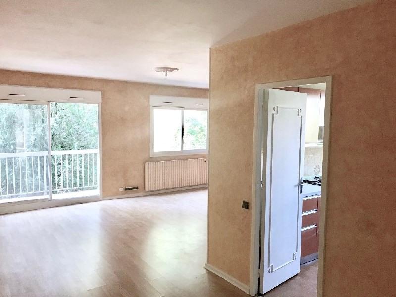 Vendita appartamento Lyon 5ème 176000€ - Fotografia 3