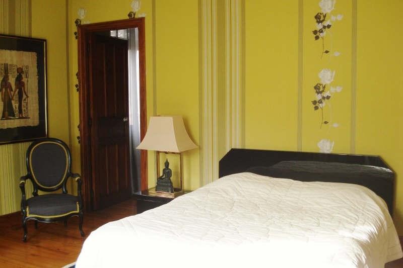 Venta de prestigio  casa Bagneres de luchon 630000€ - Fotografía 2