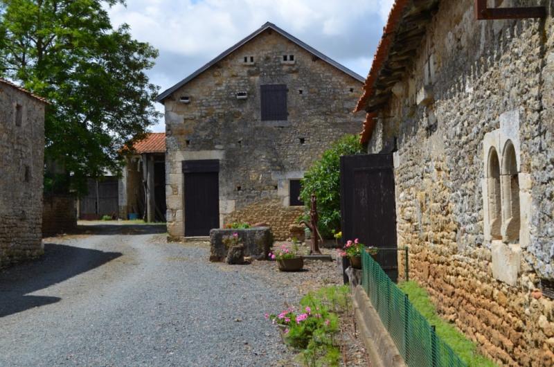 Vente maison / villa Serigne 366800€ - Photo 8