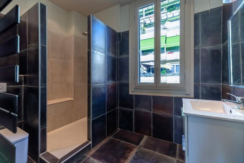 Verkoop  huis Nice 995000€ - Foto 14