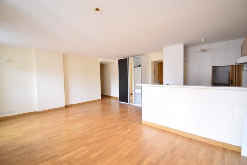 Vente appartement Blois 139000€ - Photo 2