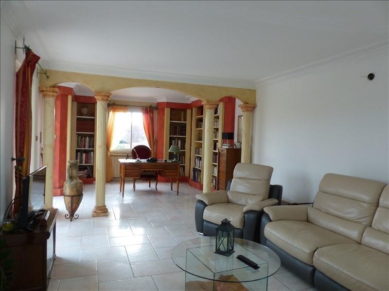 Sale house / villa Beziers 298000€ - Picture 3