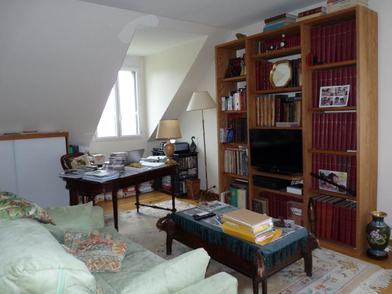 Sale house / villa Saint-nom-la-bretèche 1350000€ - Picture 16