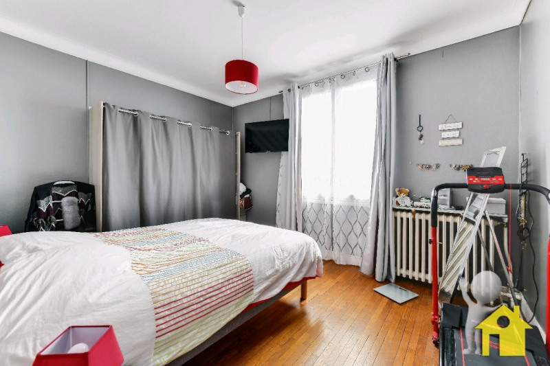 Vente maison / villa Chambly 244000€ - Photo 1