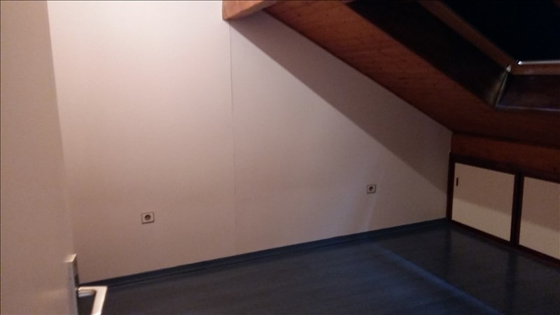 Location appartement Annecy le vieux 1 349€ CC - Photo 8