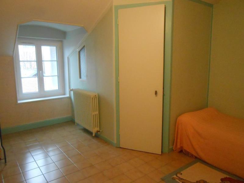 Vente maison / villa Oyonnax 199000€ - Photo 6