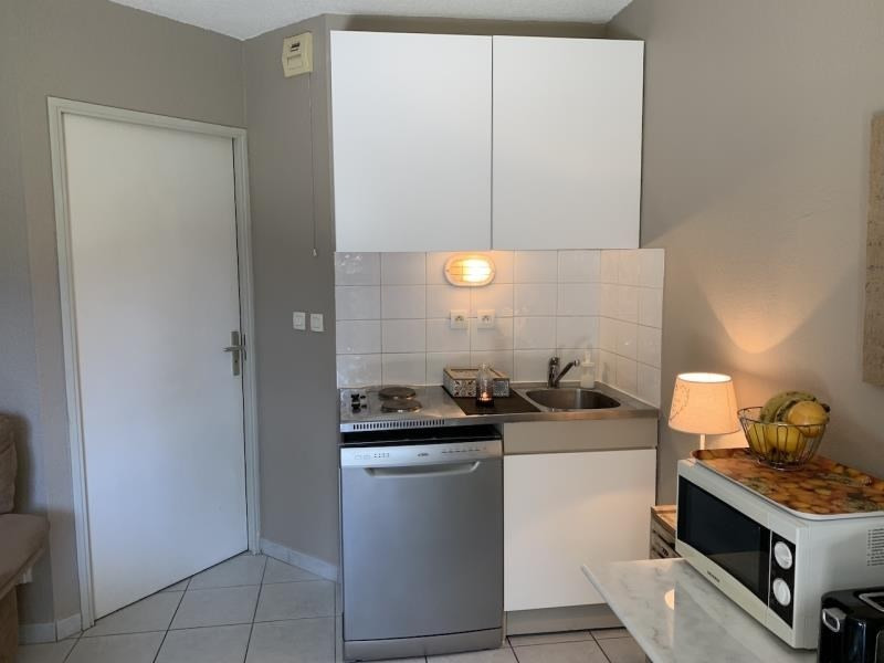 Vente appartement Puyricard 155 000€ - Photo 3
