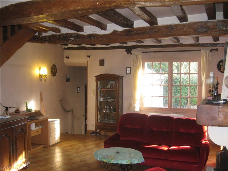 Sale house / villa Vetheuil 175 000€ - Picture 6