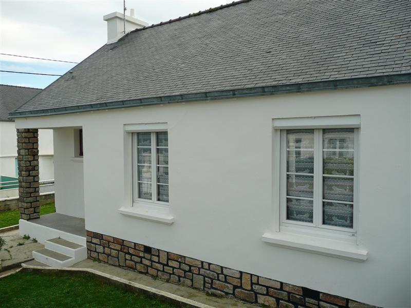 Sale house / villa Audierne 157500€ - Picture 4
