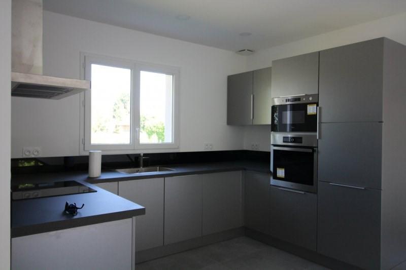 Vente maison / villa Le bouchage 249000€ - Photo 6