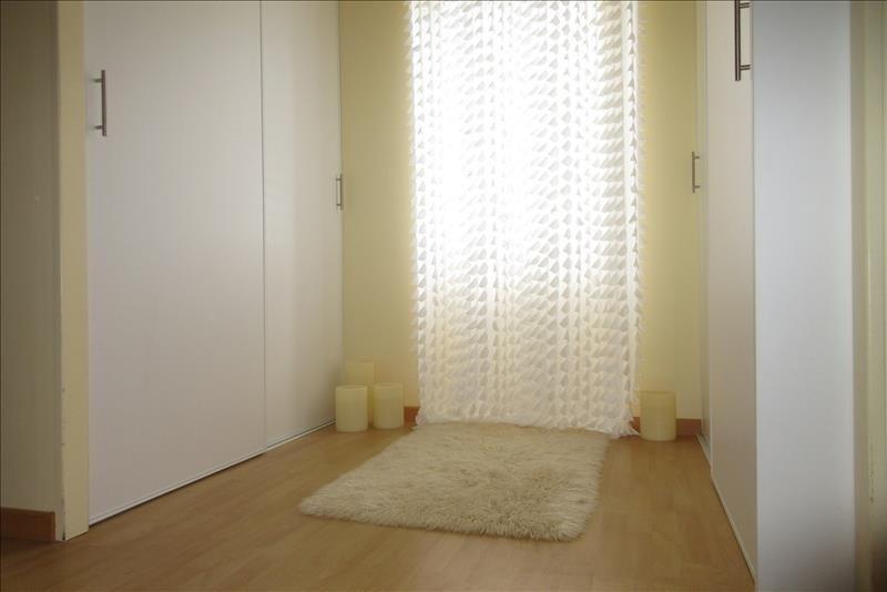 Sale house / villa Esquibien 156900€ - Picture 9