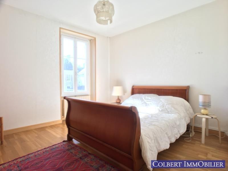 Venta  casa Charentenay 109000€ - Fotografía 7