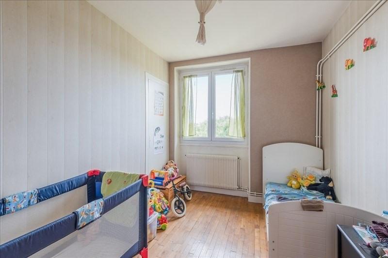 Vente appartement Dijon 94900€ - Photo 6