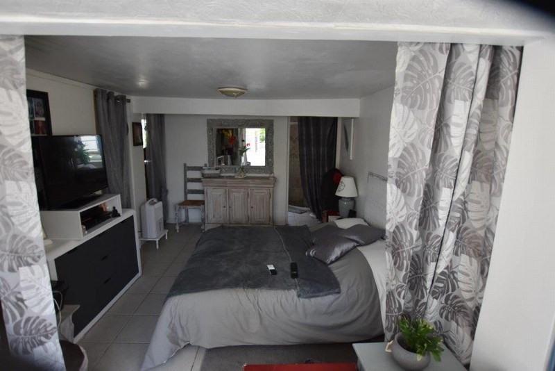 Vente maison / villa Quineville 213000€ - Photo 5