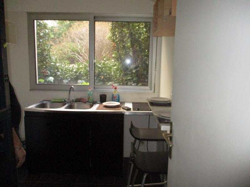 Location appartement Paris 11ème 1350€ CC - Photo 7