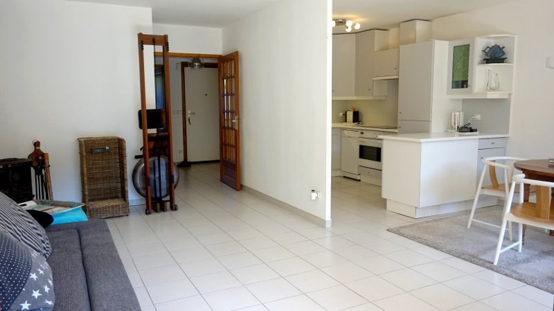 Vente appartement Archamps 239 000€ - Photo 6