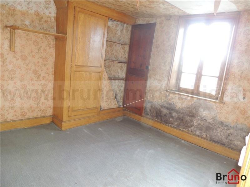 Verkoop  huis Le crotoy 109000€ - Foto 12