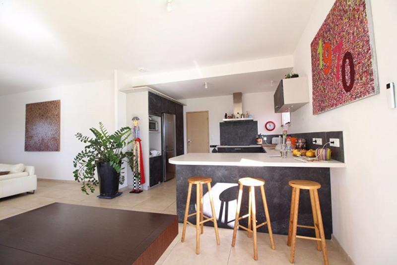 Location maison / villa Manduel 1400€ +CH - Photo 6