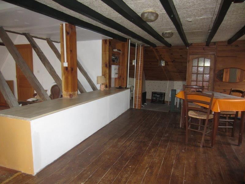Vente maison / villa Tardets sorholus 70000€ - Photo 7