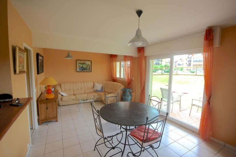 Vente appartement Villers sur mer 181000€ - Photo 5
