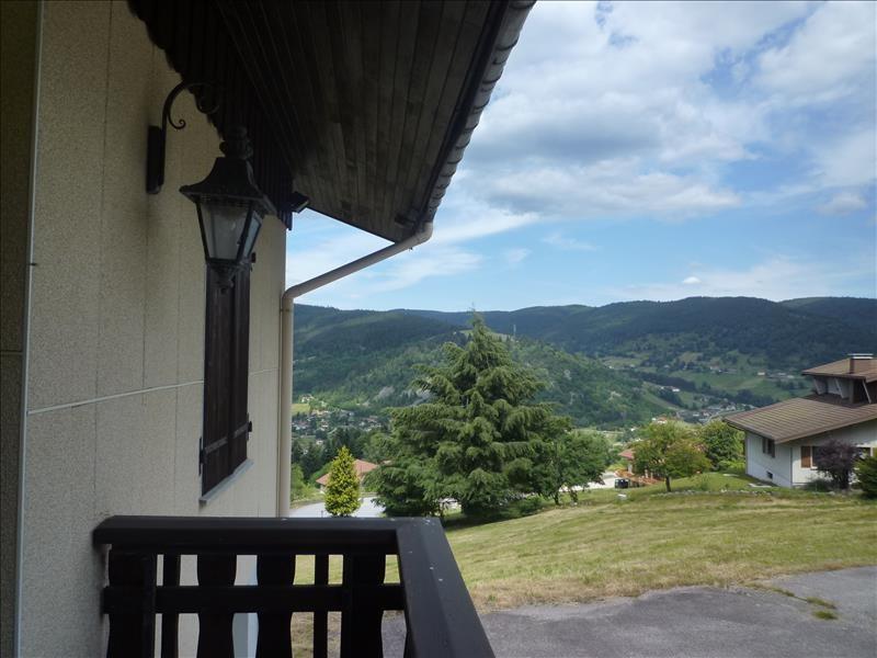 Vente maison / villa Ventron 284900€ - Photo 11