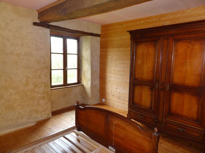 Deluxe sale house / villa Plaintel 249000€ - Picture 6