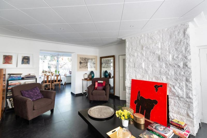Vente de prestige maison / villa Jonage 950000€ - Photo 2