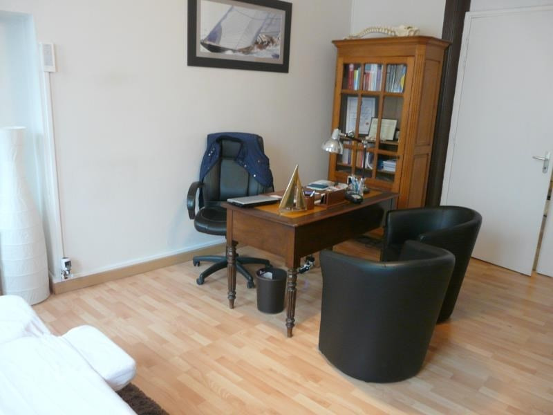 Rental empty room/storage St omer 420€ CC - Picture 3