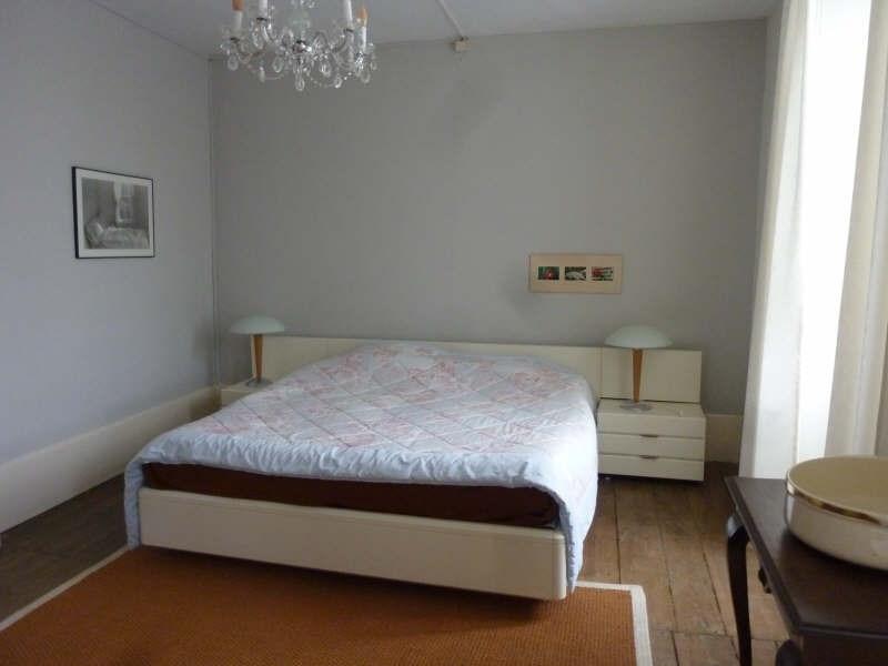 Vente maison / villa Secteur laignes 120000€ - Photo 7