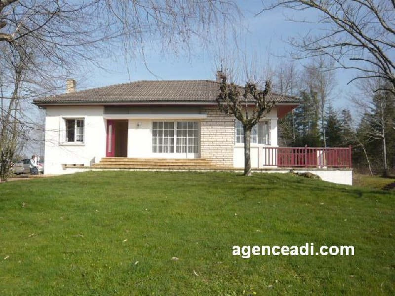 Vente maison / villa Sepvret 187 200€ - Photo 1