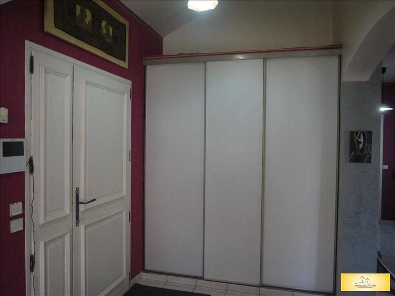 Verkoop  huis Rosny sur seine 399000€ - Foto 5
