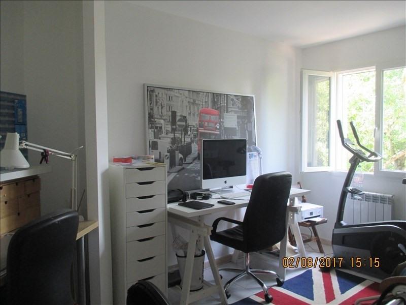 Rental apartment Labastide st pierre 530€ CC - Picture 5