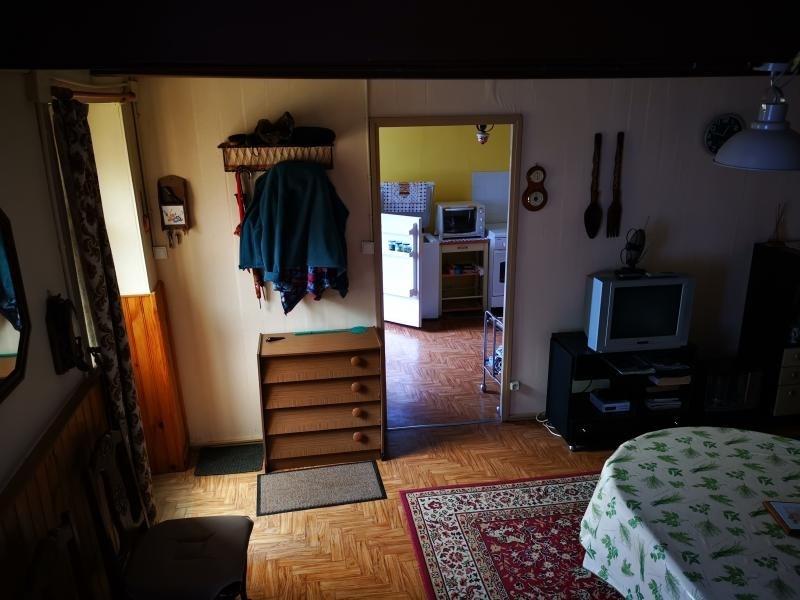Sale house / villa Plougasnou 109140€ - Picture 8