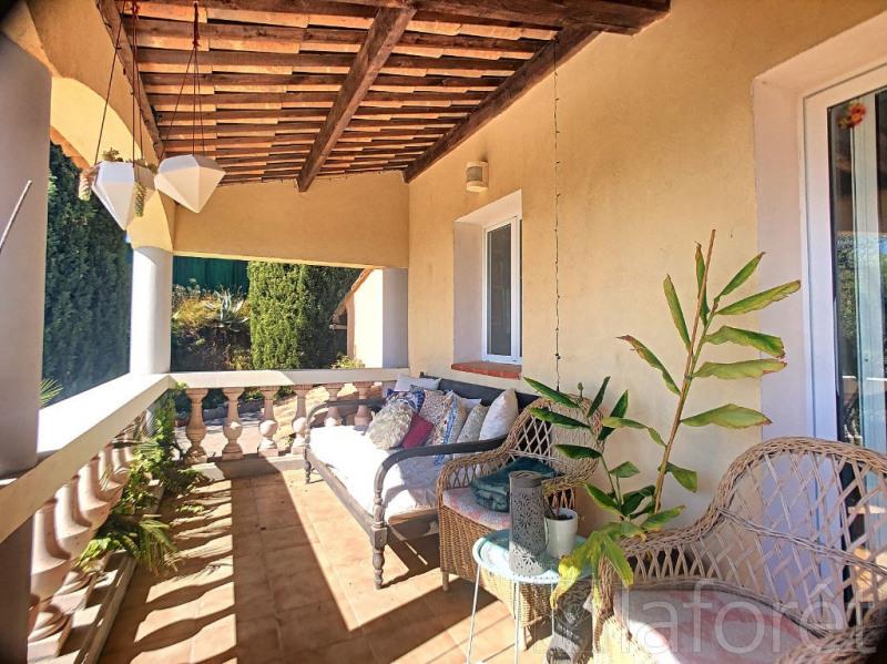 Vente maison / villa Menton 1350000€ - Photo 11