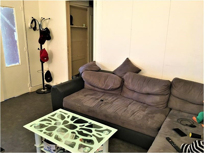 Vente appartement Viry chatillon 150 000€ - Photo 1