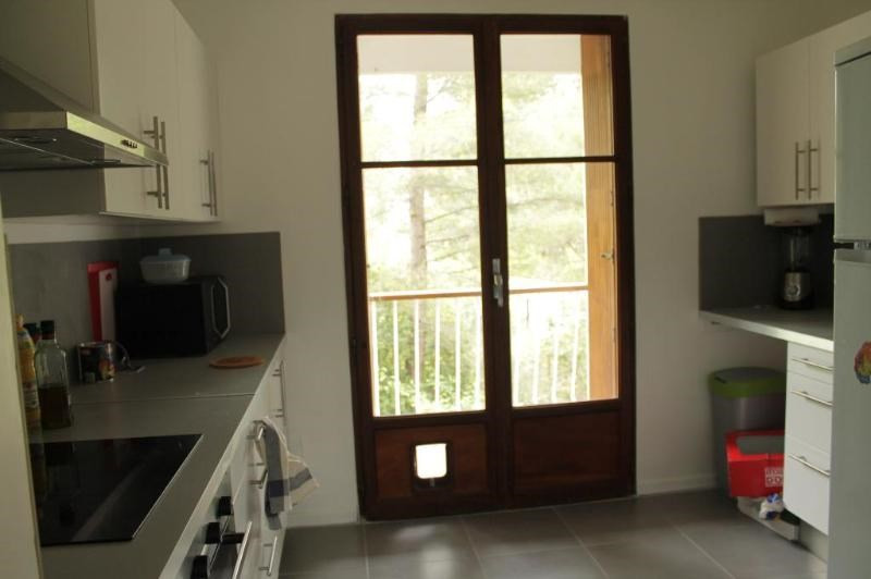 Rental apartment Aix en provence 320€ CC - Picture 4