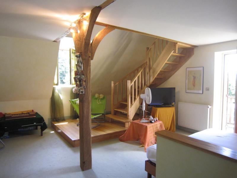Sale house / villa Siorac-en-perigord 464000€ - Picture 7