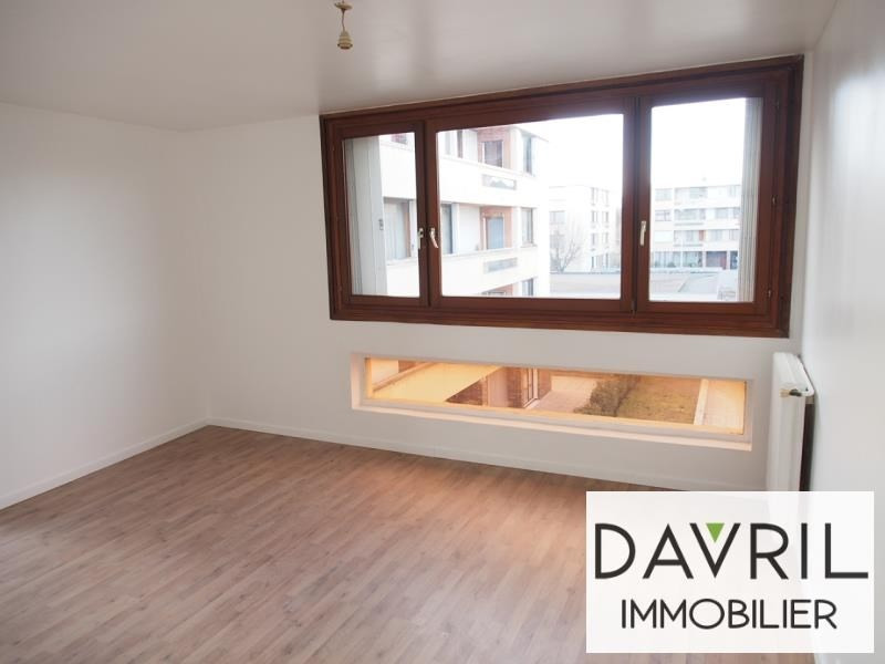 Sale apartment Andresy 169 000€ - Picture 5