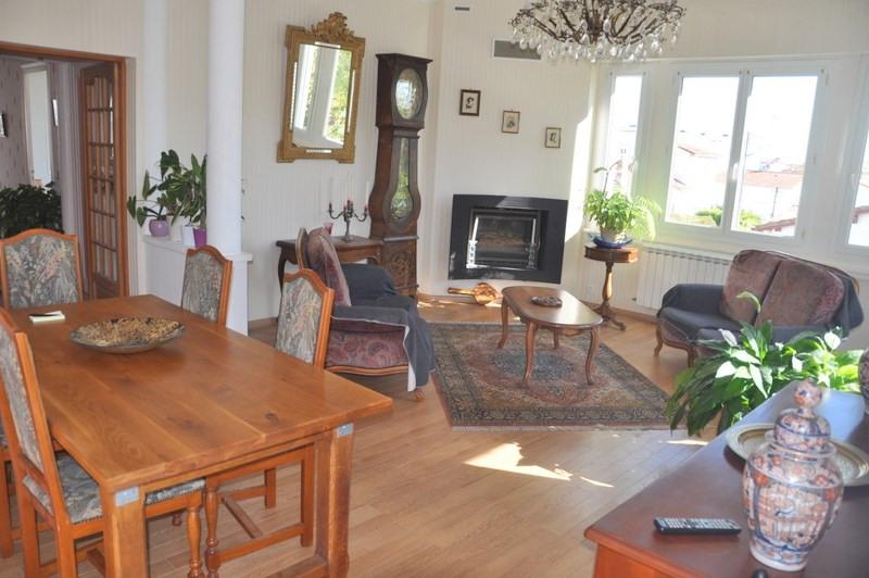 Vente de prestige maison / villa Royan 588000€ - Photo 2