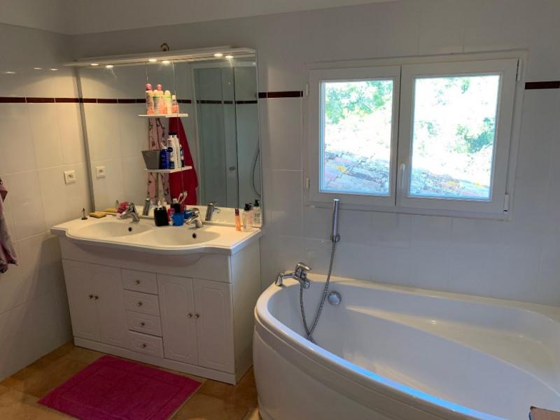 Deluxe sale house / villa Eguilles 810000€ - Picture 7