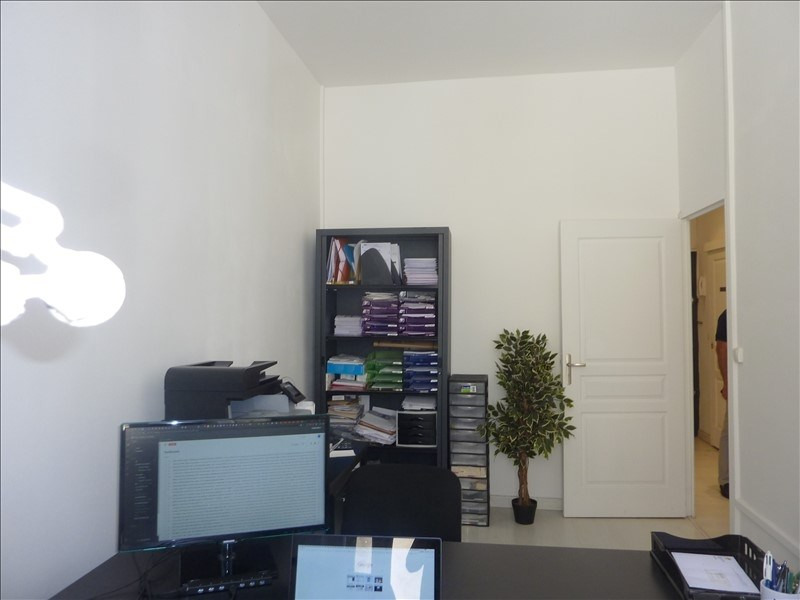 Location local commercial Marseille 6ème 450€ HT/HC - Photo 2
