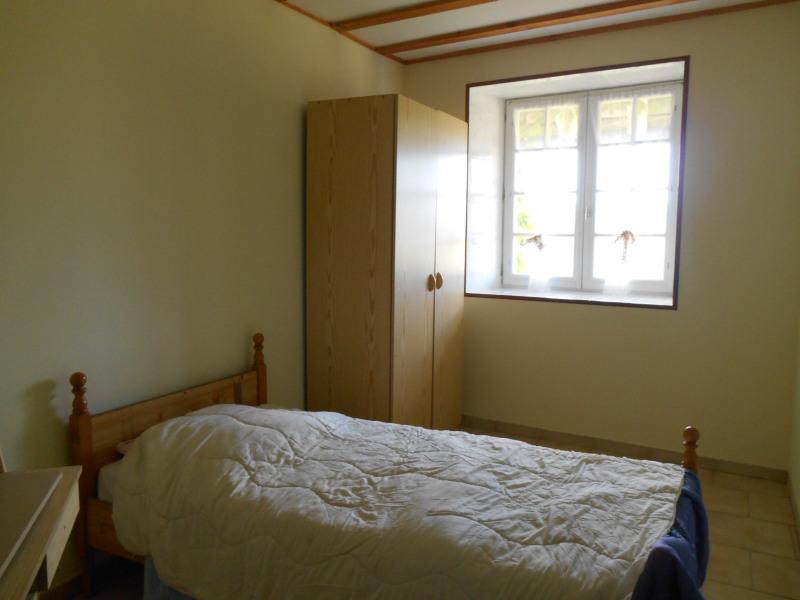 Sale house / villa Savigna 250000€ - Picture 6