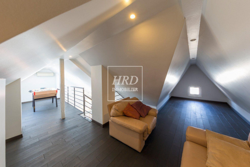 Venta de prestigio  casa Strasbourg 1463000€ - Fotografía 25