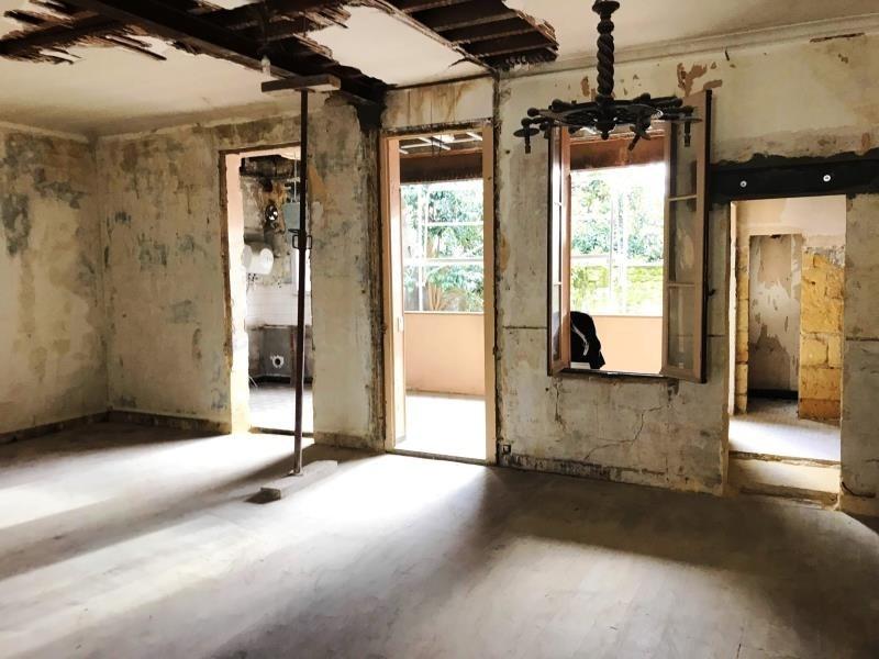 Vente de prestige appartement Bordeaux 580000€ - Photo 3