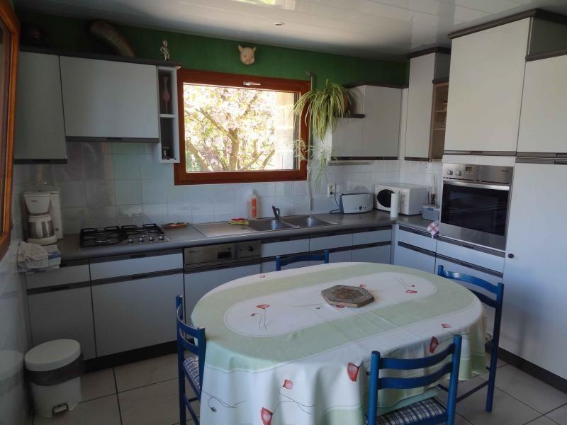 Sale house / villa Ploeuc l hermitage 447000€ - Picture 9