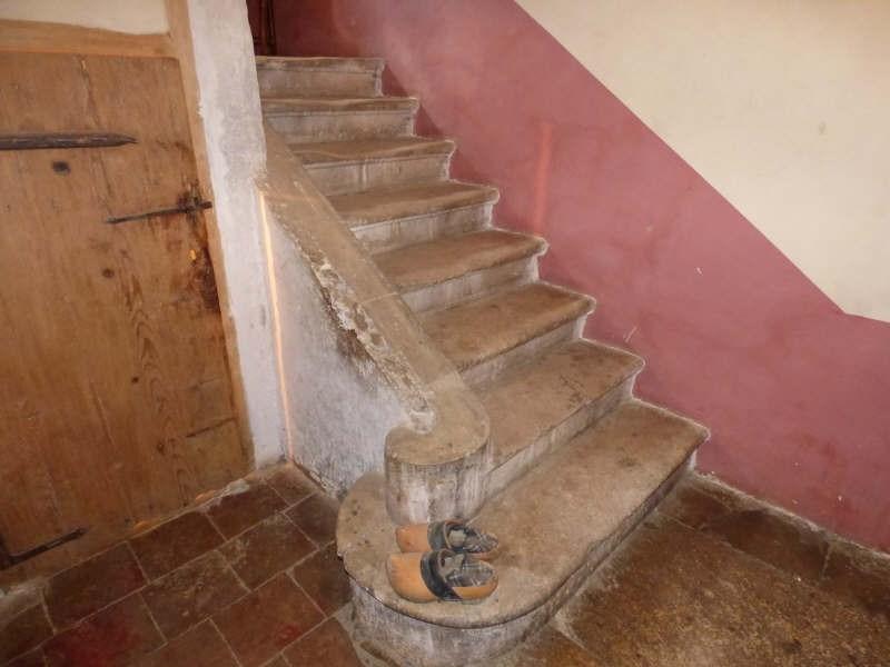 Immobile residenziali di prestigio casa Uzes 490000€ - Fotografia 10